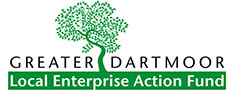 Greater Dartmoor Local Enterprise Action Fund