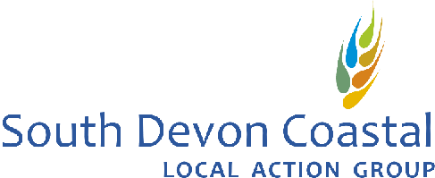 South Devon Coastal Local Action Group